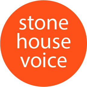 stonehouse voice